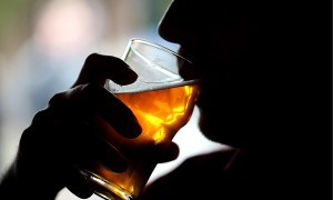 Alcohol-related deaths on the rise among elderly