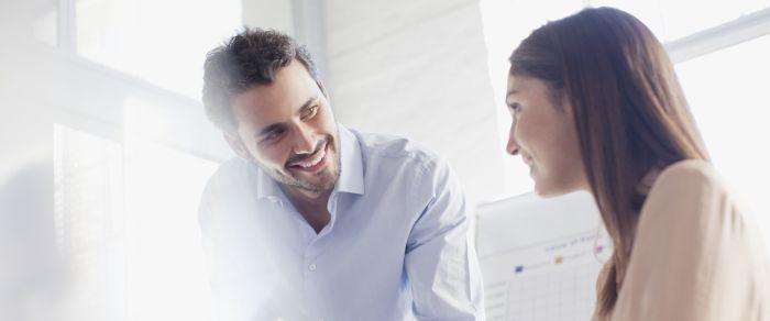 men-women-in-office