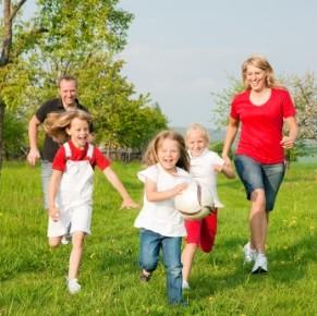 family-fitness1