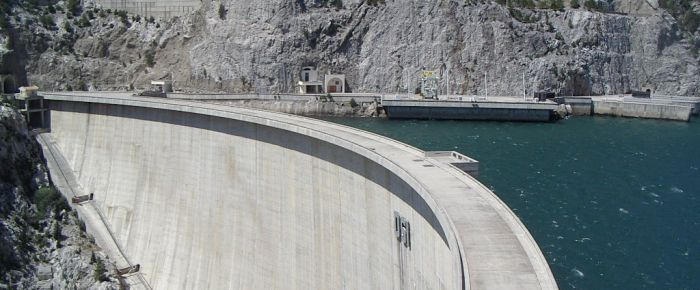arch_dam_oymapinar_manavgat_river_turkey