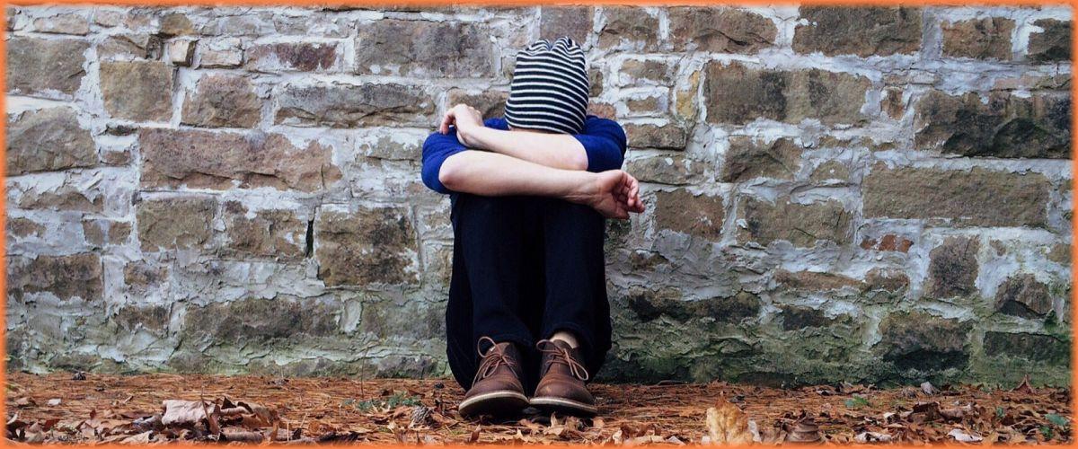 Svetovni dan preprečevanja samomora