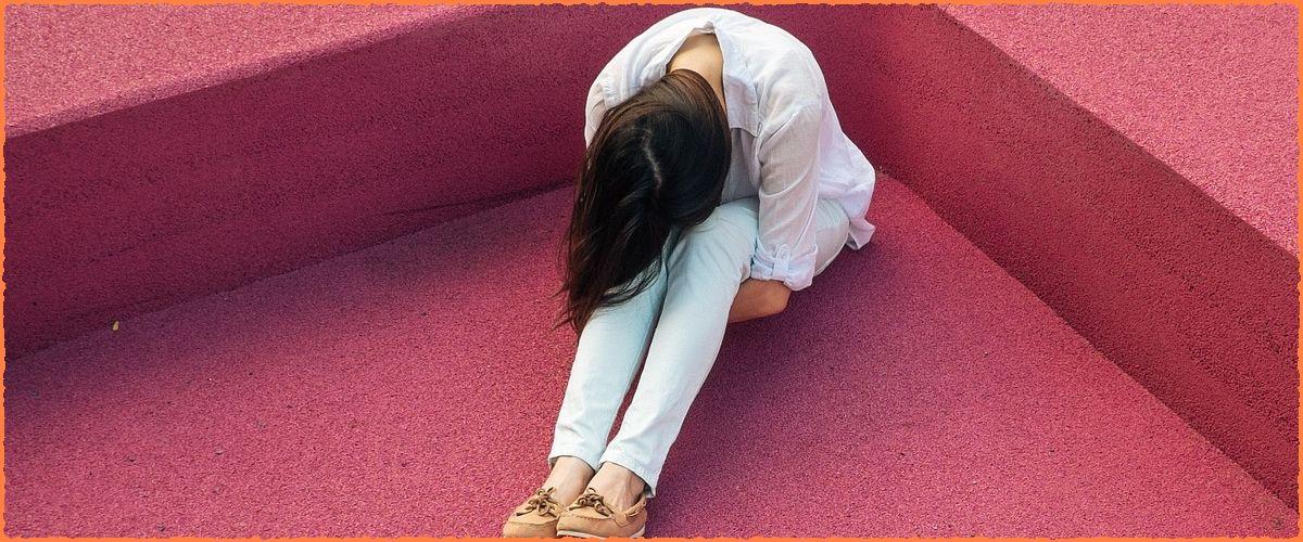 Miti o duševnem zdravju: Ne trpijo le ženske, stisk ni malo