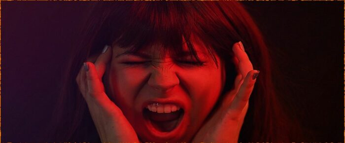Jeza – zdravo čustvo ali težava? (Prvi del)